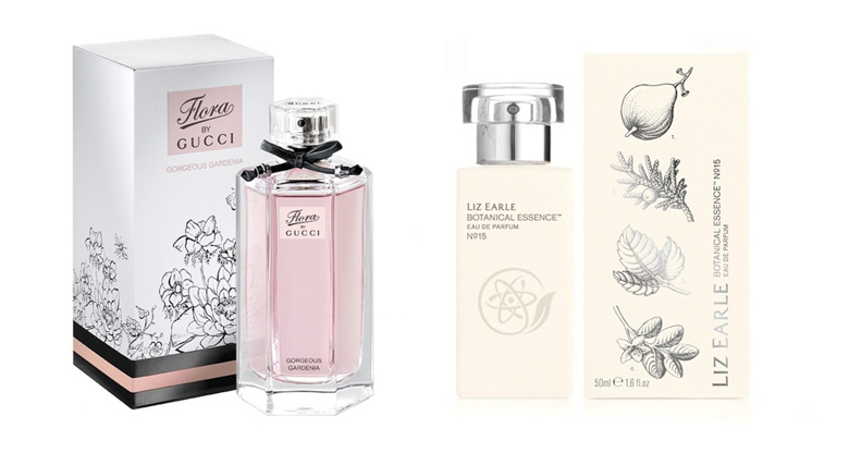 gucci_botanical_essence_15