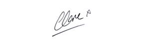 clare_signature_2