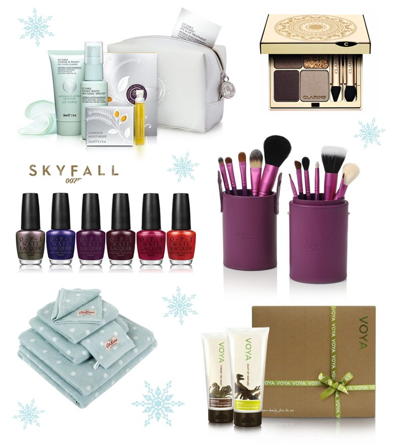 christmas_gift_ideas_1