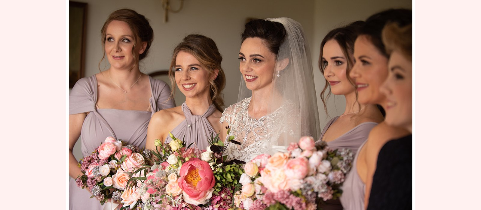 https://www.clarehogan.ie/wp-content/uploads/2019/03/clarehogan_slider_nessa.jpg